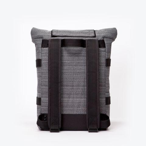 UA-BP-09_Braxton-Backpack_Black_06.jpg