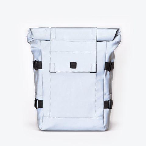 UA-BP-09_Brian-Backpack_Silver_01.jpg
