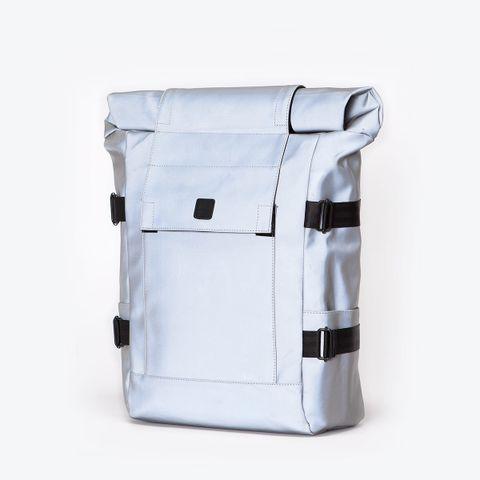 UA-BP-09_Brian-Backpack_Silver_13.jpg