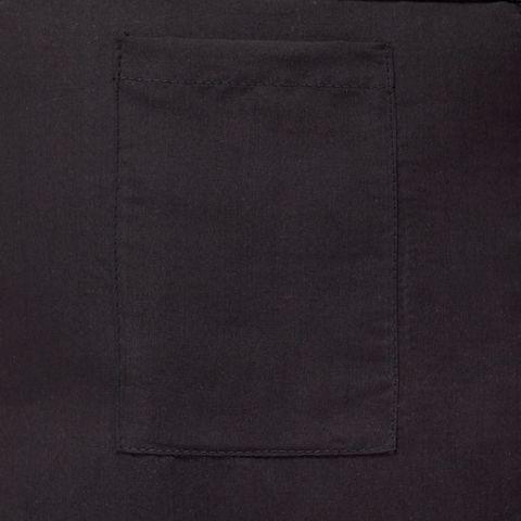 UA-BP-11_Pekka-Backpack_Black_07.jpg