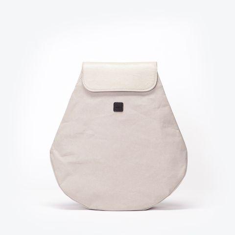 UA-BP-11_Pernilla-Backpack_Grey_09.jpg