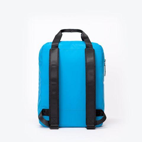 ua-bp-06_isak-backpack_cyan_07.jpg