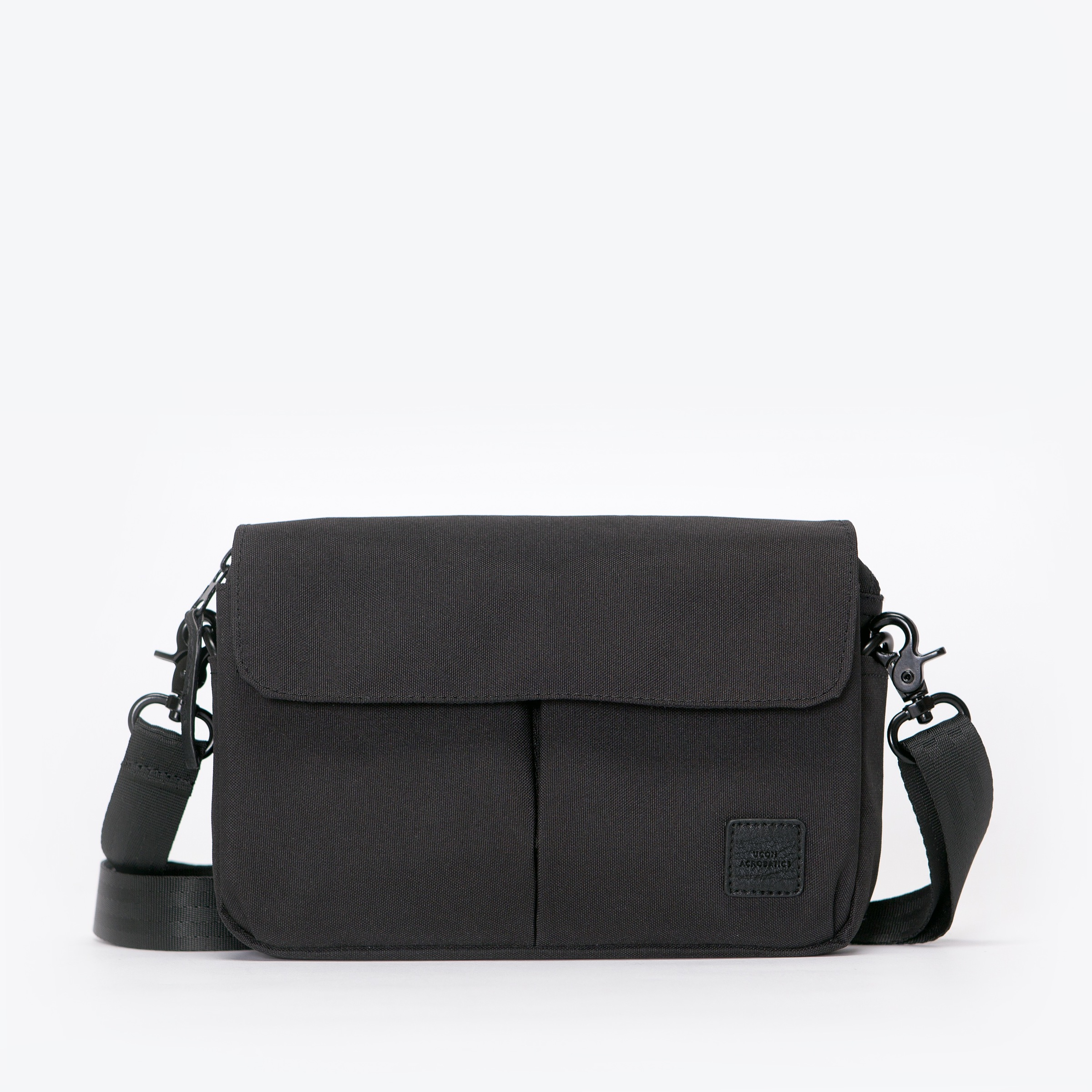 UA-SB-02_Sakura-Bag_Black_02.jpg