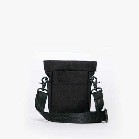 UA-SB-01_Nile-Bag_Black_06.jpg