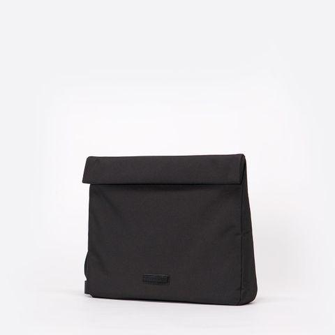ua_jackie-bag_stealth-series_black_06.jpg
