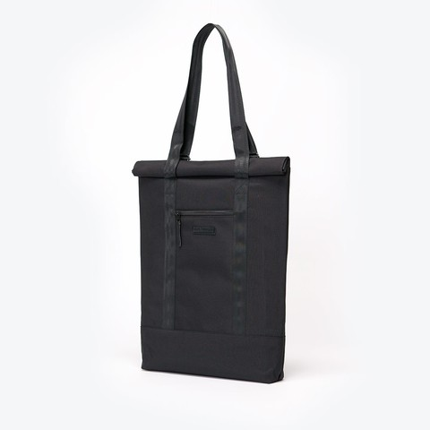 ua_hendrik-bag_stealth-series_black_12.jpg