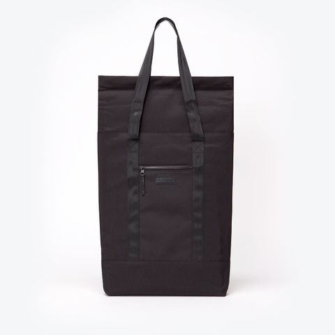 ua_hendrik-bag_stealth-series_black_12.jpg