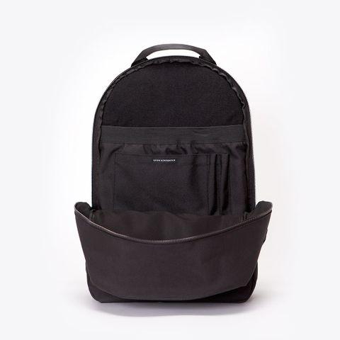 ua_marvin-backpack_stealth-series_black_10.jpg
