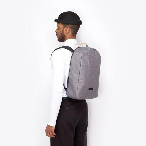 ua_marvin-backpack_slate-series_grey_10.jpg