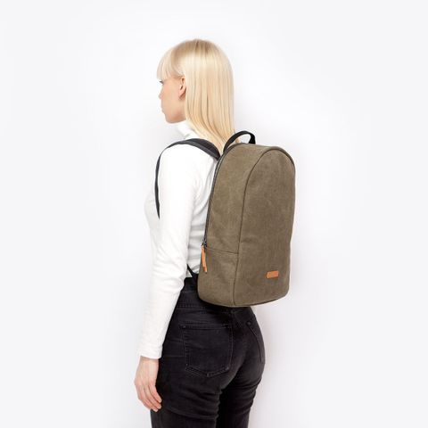 ua_marvin-backpack_original-series_olive_11.jpg