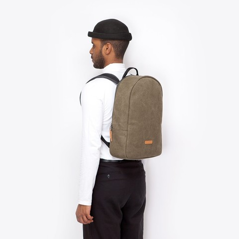 ua_marvin-backpack_original-series_olive_11.jpg