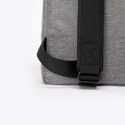 ua_hajo-backpack_slate-series_grey_10.jpg