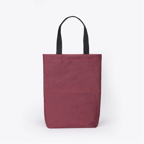 UA_Finn-Bag_Slate-Series_Red_03.jpg