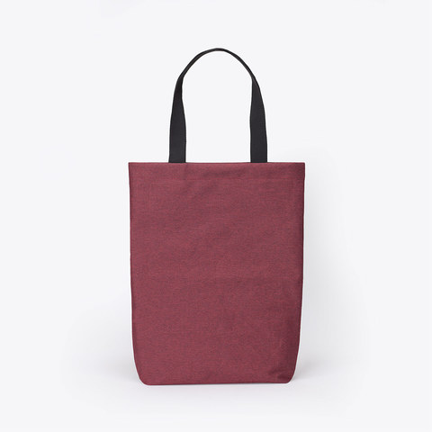 UA_Finn-Bag_Slate-Series_Red_03.jpg