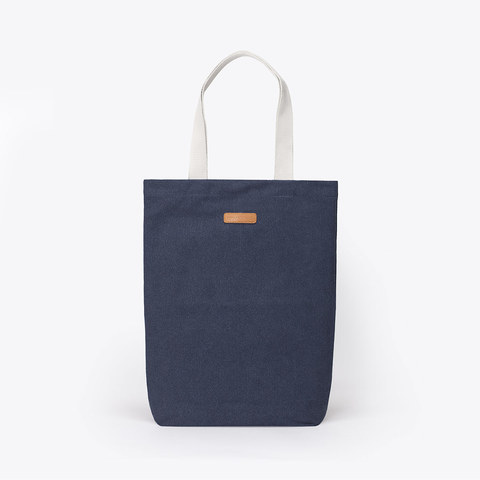 UA_Finn-Bag_Original-Series_Dark-Navy_01.jpg