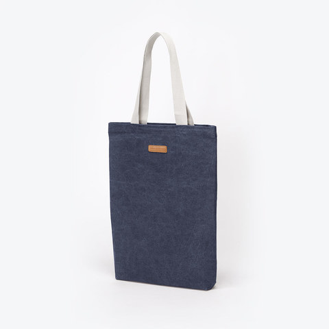 UA_Finn-Bag_Original-Series_Dark-Navy_02.jpg