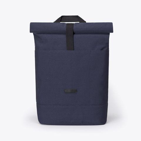 UA_Hajo-Backpack_Stealth-Series_Dark-Navy_01.jpg