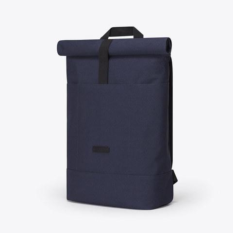 UA_Hajo-Backpack_Stealth-Series_Dark-Navy_02.jpg