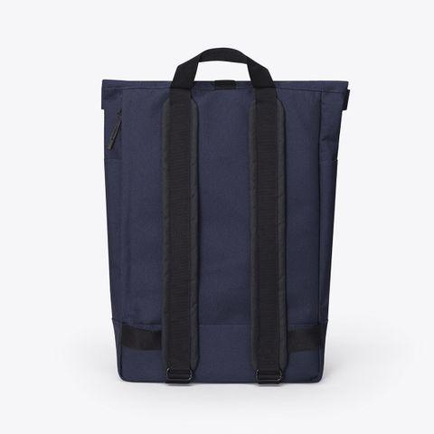UA_Hajo-Backpack_Stealth-Series_Dark-Navy_03.jpg