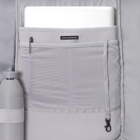 UA_Hajo-Backpack_Stealth-Series_Dark-Navy_07.jpg