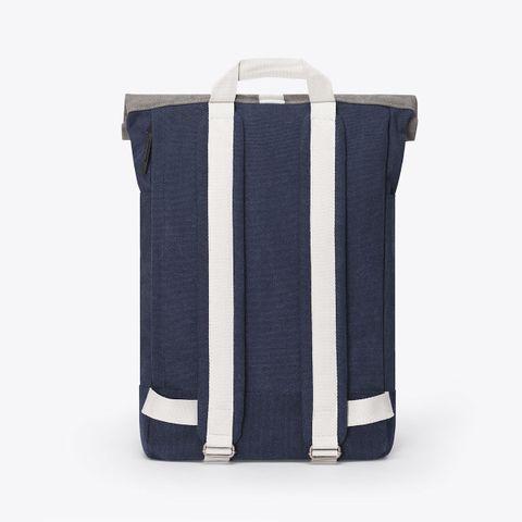 UA_Hajo-Backpack_Original-Series_Dark-Navy_03.jpg
