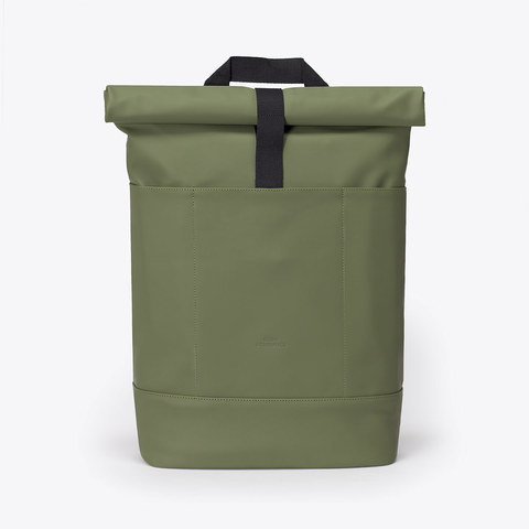 UA_Hajo-Backpack_Lotus-Series_Olive_01.jpg