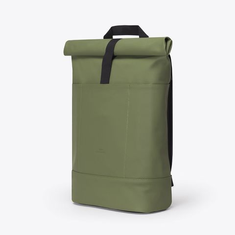 UA_Hajo-Backpack_Lotus-Series_Olive_02.jpg