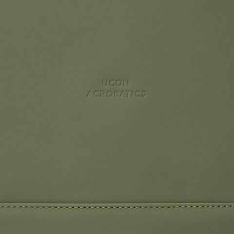 UA_Hajo-Backpack_Lotus-Series_Olive_06.jpg
