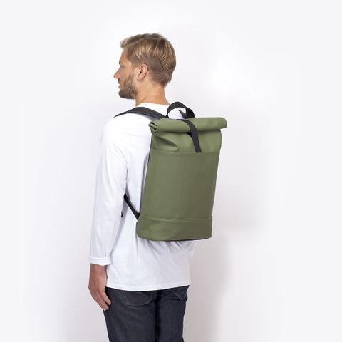 UA_Hajo-Backpack_Lotus-Series_Olive_10.jpg