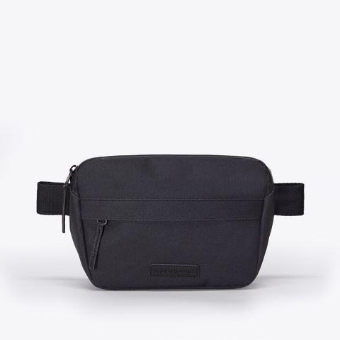 UA_Jacob-Bag_Stealth-Series_Black_01.jpg