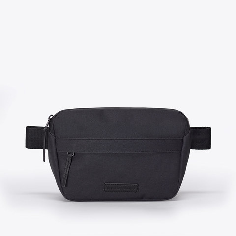UA_Jacob-Bag_Stealth-Series_Black_01.jpg