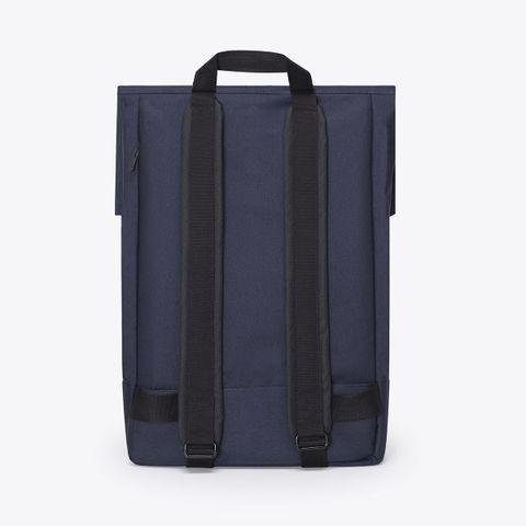 UA_Karlo-Backpack_Stealth-Series_Dark-Navy_03.jpg