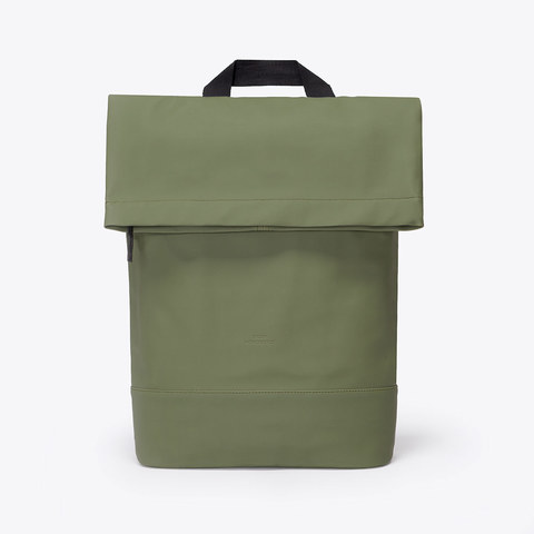 UA_Karlo-Backpack_Lotus-Series_Olive_01.jpg