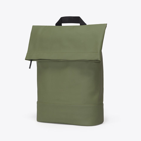 UA_Karlo-Backpack_Lotus-Series_Olive_02.jpg