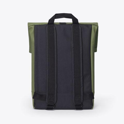 UA_Karlo-Backpack_Lotus-Series_Olive_03.jpg