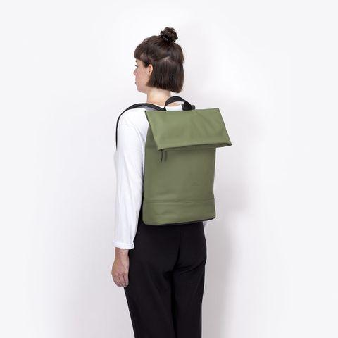 UA_Karlo-Backpack_Lotus-Series_Olive_09.jpg
