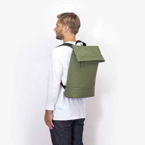 UA_Karlo-Backpack_Lotus-Series_Olive_10.jpg