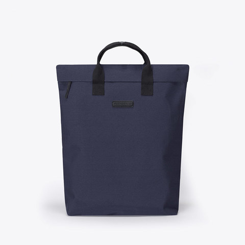 UA_Till-Bag_Stealth-Series_Dark-Navy_01.jpg