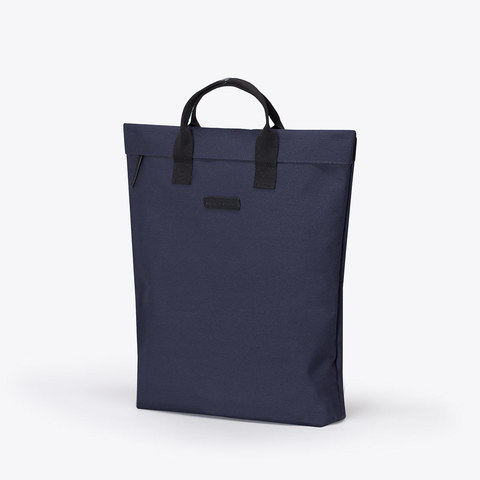 UA_Till-Bag_Stealth-Series_Dark-Navy_02.jpg