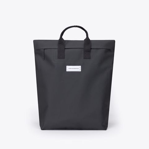 UA_Till-Bag_Seal-Series_Black_01.jpg