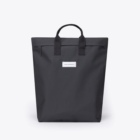 UA_Till-Bag_Seal-Series_Black_01.jpg