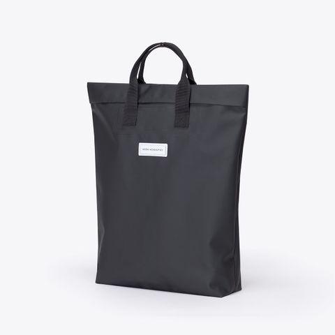 UA_Till-Bag_Seal-Series_Black_02.jpg