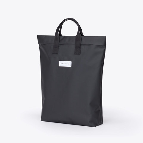 UA_Till-Bag_Seal-Series_Black_02.jpg