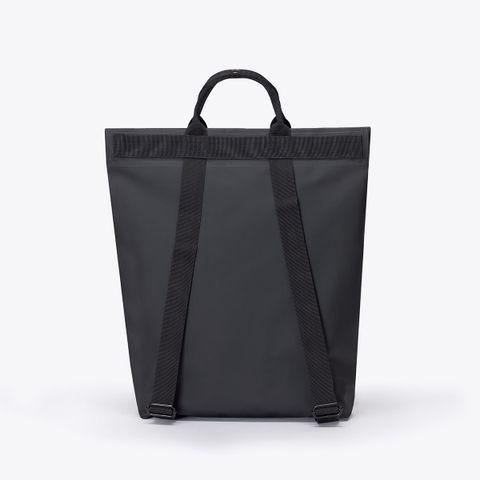 UA_Till-Bag_Seal-Series_Black_03.jpg