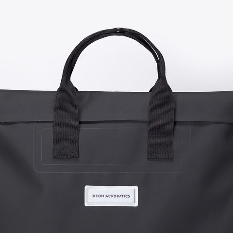UA_Till-Bag_Seal-Series_Black_04.jpg