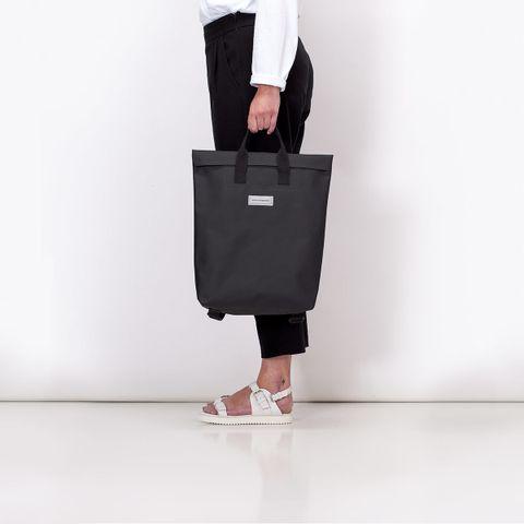 UA_Till-Bag_Seal-Series_Black_08.jpg