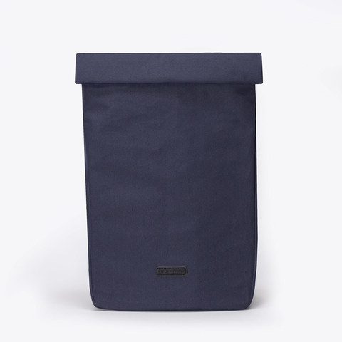 UA_Alan-Backpack_Stealth-Series_Dark-Navy_01.jpg