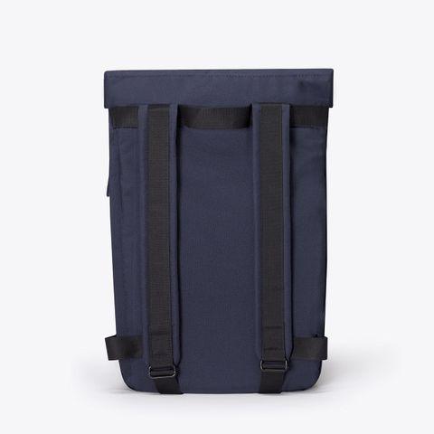 UA_Alan-Backpack_Stealth-Series_Dark-Navy_03.jpg