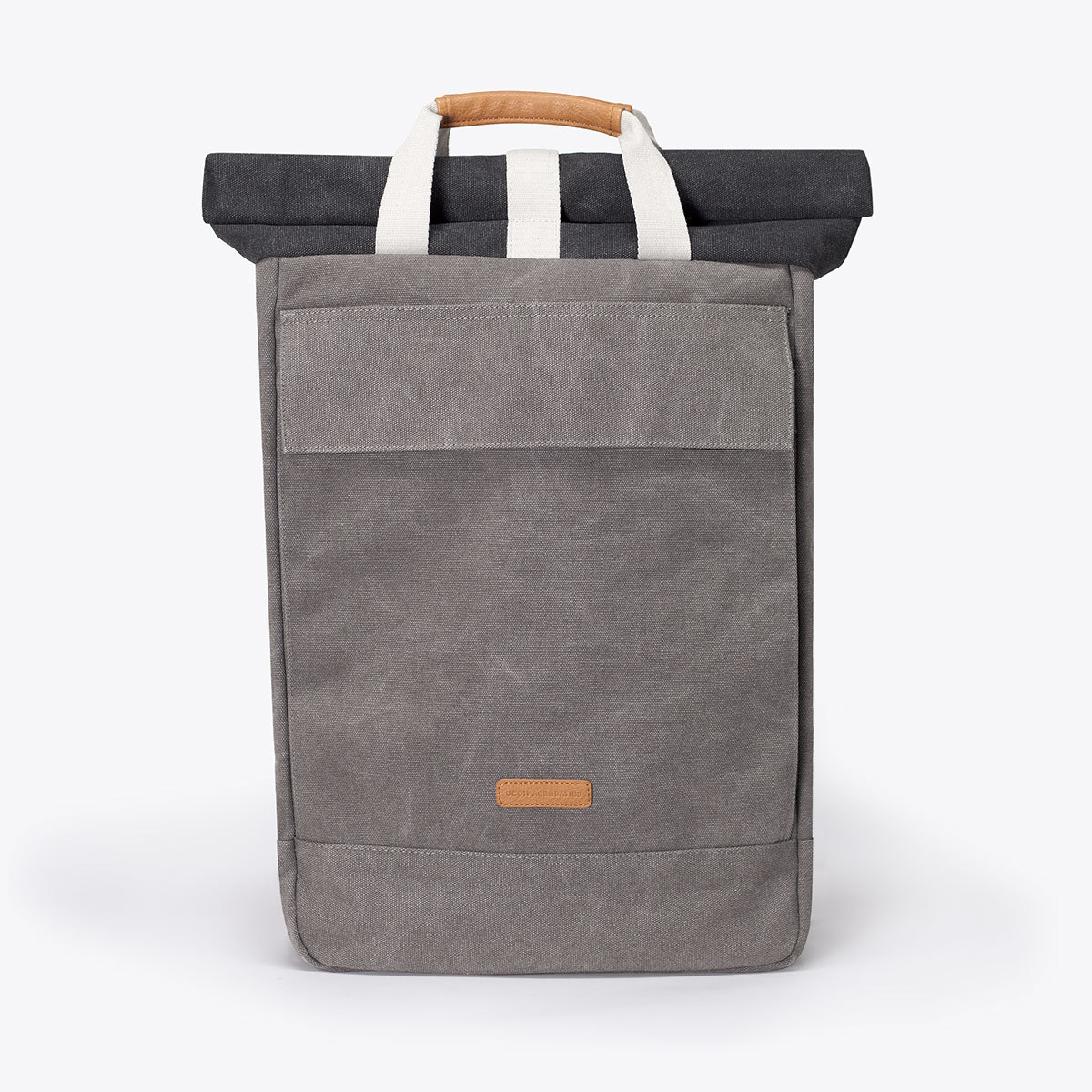 UA_Colin-Backpack_Original-Series_Grey_01.jpg