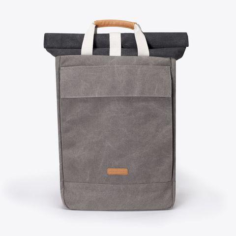 UA_Colin-Backpack_Original-Series_Grey_01.jpg